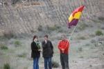 2008-04-14-barranco-de-la-bartolina-rosas-rojas-fotos-de-miguel-angel-capape-4