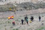 2008-04-14-barranco-de-la-bartolina-rosas-rojas-fotos-de-miguel-angel-capape-5