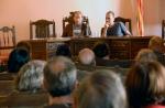 2008-06-27-PRESENTACION LIBRO DE NACHO EN ATECA-M.A.CAPAPE (9)