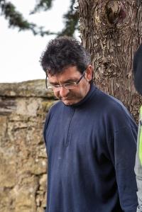 Miguel Angel Capapé-Fuencalderas-2015 (45)