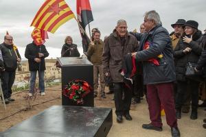 Miguel Angel Capapé Garro-14 de diciembre de 2014-100