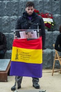 Miguel Angel Capapé Garro-14 de diciembre de 2014-107