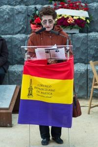 Miguel Angel Capapé Garro-14 de diciembre de 2014-108