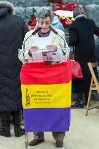 Miguel Angel Capapé Garro-14 de diciembre de 2014-111