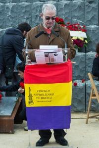 Miguel Angel Capapé Garro-14 de diciembre de 2014-112