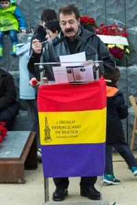 Miguel Angel Capapé Garro-14 de diciembre de 2014-114