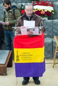 Miguel Angel Capapé Garro-14 de diciembre de 2014-117