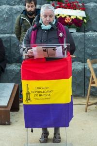 Miguel Angel Capapé Garro-14 de diciembre de 2014-118