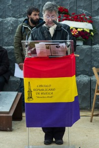 Miguel Angel Capapé Garro-14 de diciembre de 2014-119