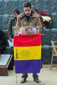 Miguel Angel Capapé Garro-14 de diciembre de 2014-122