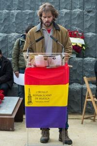 Miguel Angel Capapé Garro-14 de diciembre de 2014-124