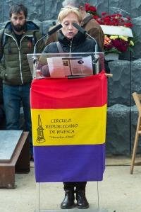 Miguel Angel Capapé Garro-14 de diciembre de 2014-125
