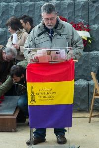Miguel Angel Capapé Garro-14 de diciembre de 2014-127