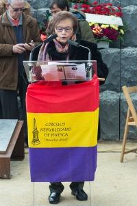 Miguel Angel Capapé Garro-14 de diciembre de 2014-130