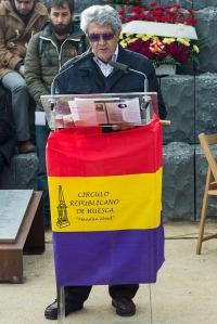 Miguel Angel Capapé Garro-14 de diciembre de 2014-131