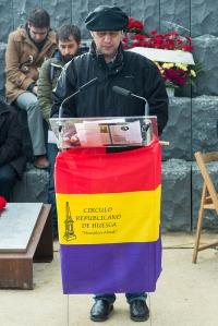 Miguel Angel Capapé Garro-14 de diciembre de 2014-133