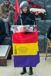 Miguel Angel Capapé Garro-14 de diciembre de 2014-134