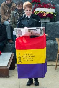 Miguel Angel Capapé Garro-14 de diciembre de 2014-135