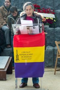 Miguel Angel Capapé Garro-14 de diciembre de 2014-137