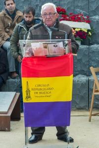 Miguel Angel Capapé Garro-14 de diciembre de 2014-138