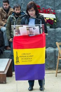 Miguel Angel Capapé Garro-14 de diciembre de 2014-139