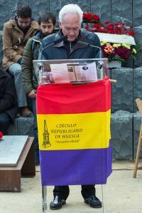 Miguel Angel Capapé Garro-14 de diciembre de 2014-140