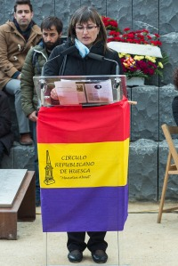 Miguel Angel Capapé Garro-14 de diciembre de 2014-142