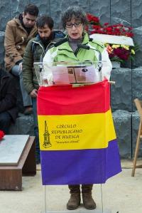 Miguel Angel Capapé Garro-14 de diciembre de 2014-143