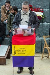 Miguel Angel Capapé Garro-14 de diciembre de 2014-144