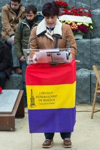 Miguel Angel Capapé Garro-14 de diciembre de 2014-145