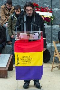 Miguel Angel Capapé Garro-14 de diciembre de 2014-146