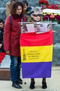 Miguel Angel Capapé Garro-14 de diciembre de 2014-147