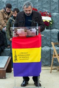 Miguel Angel Capapé Garro-14 de diciembre de 2014-148