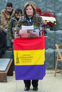 Miguel Angel Capapé Garro-14 de diciembre de 2014-149