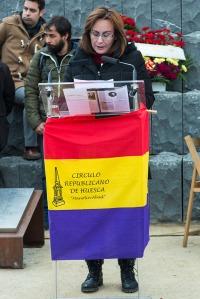 Miguel Angel Capapé Garro-14 de diciembre de 2014-150