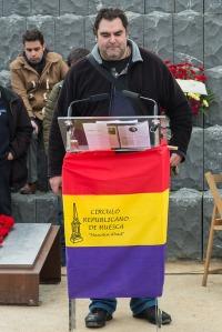 Miguel Angel Capapé Garro-14 de diciembre de 2014-151