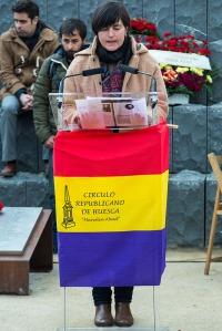 Miguel Angel Capapé Garro-14 de diciembre de 2014-157