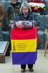 Miguel Angel Capapé Garro-14 de diciembre de 2014-158
