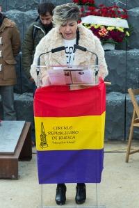 Miguel Angel Capapé Garro-14 de diciembre de 2014-159