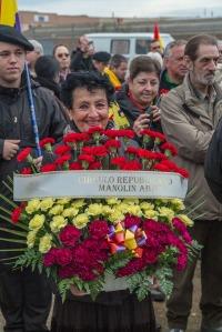 Miguel Angel Capapé Garro-14 de diciembre de 2014-35