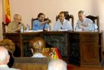 presentacion libro en ateca 29-5-2009-fotografias de miguel angel capapé (1)