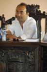 presentacion libro en ateca 29-5-2009-fotografias de miguel angel capapé (3)