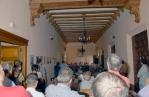presentacion libro en ateca 29-5-2009-fotografias de miguel angel capapé (4)