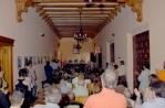 presentacion libro en ateca 29-5-2009-fotografias de miguel angel capapé (5)