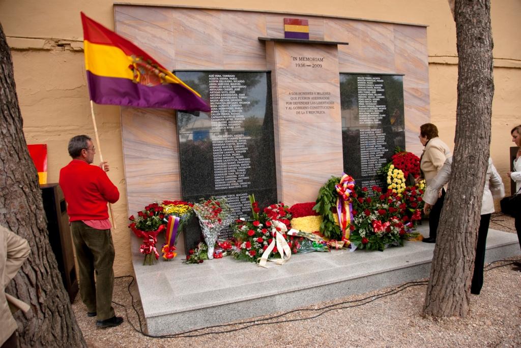 2009-10-25-Alagón-memorial-fotos-M.A.Capapé (1)