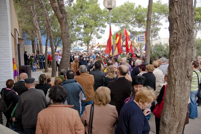 2009-10-25-Alagón-memorial-fotos-M.A.Capapé