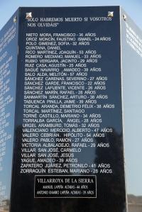 M. A. Capapé - 12 - 23 de febrero de 2014