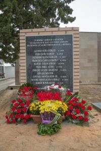 M. A. Capapé - 19 de octubre de 2013.. (25)