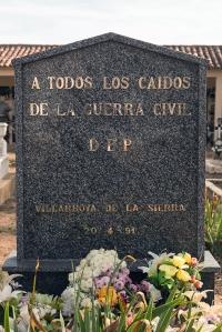 Miguel Angel Capapé Garro-02 de noviembre de 2014-2