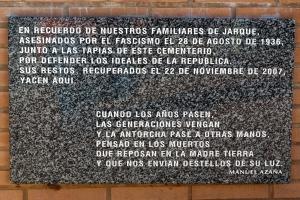 Miguel Angel Capapé Garro-11 de diciembre de 2014-2